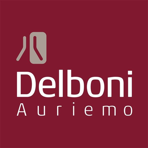Delboni exames