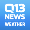 download Q13 News - Seattle Weather