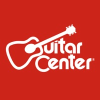 Guitar Center: Shop New, Used and Vintage Gear