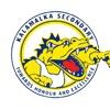 Kalamalka Secondary secondary program