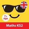EduMove Maths Revision (KS2)