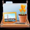 DesktopShelves - Kitestack Software