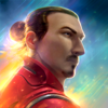 Isbit Games AB - Zlatan Legends  artwork