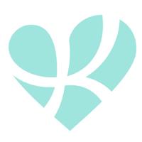 App Icon Keleya Schwangerschaft & Baby