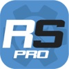 RepairSolutions Pro diagnostic scan tool for auto