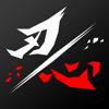 Black Veins Game Co., Ltd. - Bladeheart (Ninja) artwork