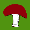 Svamparna