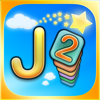 Jumbline 2+ for iPad