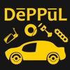 DePPul