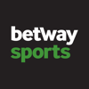 Betway – Sports Betting, Football & Boxing Odds