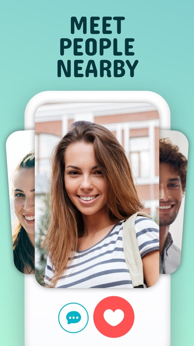download Mint - Local Dating App appstore review