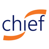 CHIEF: Connected Health Care