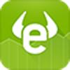 eToro: Social Trading