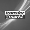 Transfermarkt (alt)