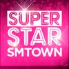 SUPERSTAR SMTOWN-PONOS