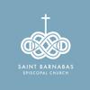 Saint Barnabas Episcopal Church Wiki