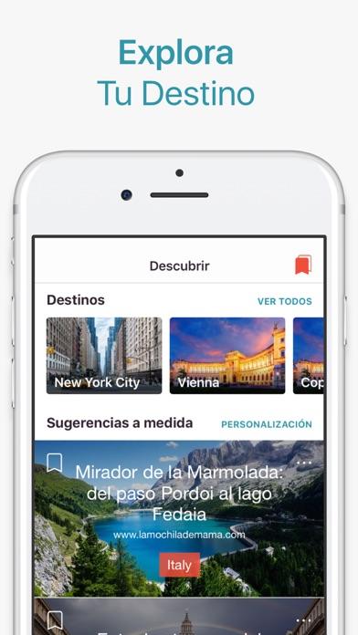 download CityMaps2Go Pro apps 3