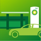 BPme: Pay for Fuel in Your Car icon