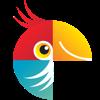 Photo Editor Movavi: Remove Objects & Enhance 앱 아이콘 이미지