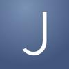 JaneStyle for 5ちゃんねる(...