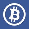 Bitcoin価格とウィジェット