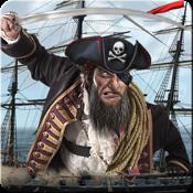 Скачать Игру На Компьютер The Pirates Caribbean Hunt - фото 11