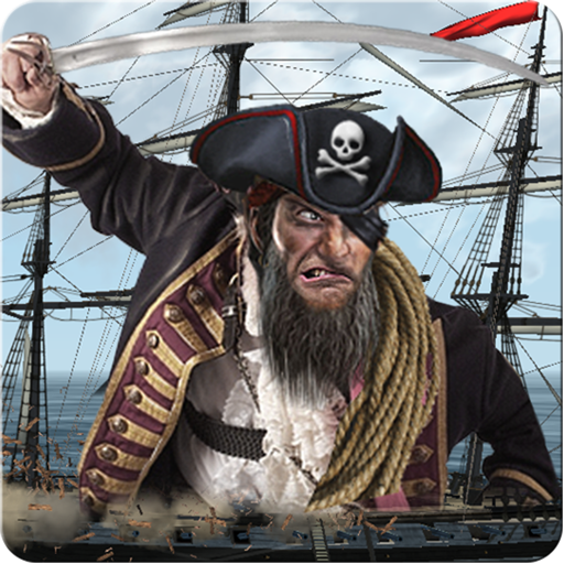 The Pirate: Caribbean Hunt For Mac