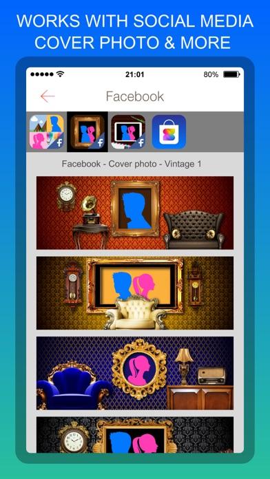 http://is4.mzstatic.com/image/thumb/Purple118/v4/c9/d3/66/c9d366c6-cc97-294b-e65b-3cc5e7befe79/source/392x696bb.jpg