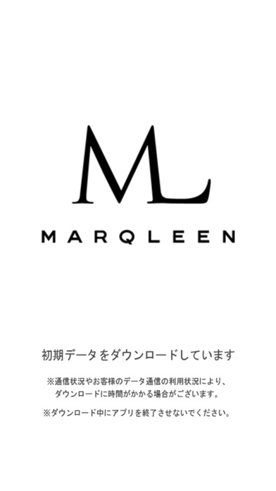 download MARQLEEN apps 0