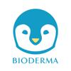 Bioderma BabyCare