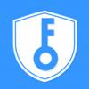VPN-安全稳定的Master极速浏览器