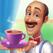 꿈의 집 (Homescapes) - Playrix Games