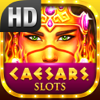 Playtika LTD - The icial Caesars Slots  artwork