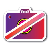 VisualX Photo Lab - Easily Snapheal and fix Photos