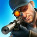 Sniper 3D Assassin: Meilleurs Jeux de Tir