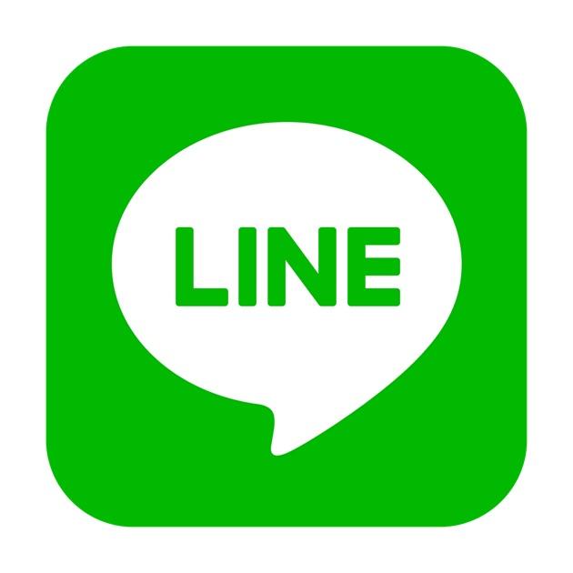 Line скачать программу