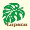 ルプーチュ 公式アプリ
