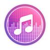 ミュージック㊙オフライン 人気の音楽アプリ