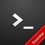 WebSSH Essential - SSH & SFTP