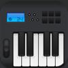 电子琴 - 钢琴键盘DJ电子鼓