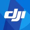 DJI GO - For Phantom 3, Inspire1, OSMO and Matrice