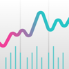 Stock Investor Pro: Stocks & Stock Market Tracker