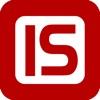 Winner App Seguros