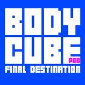 Body Cube Final Destination P