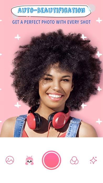 download BeautyPlus -Snap, Edit, Filter apps 3