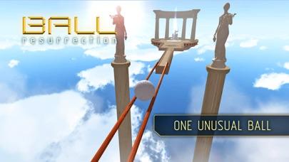 406x228bb 2017年11月20日iPhone/iPadアプリセール 3Dディズニーアクション・アドベンチャーゲームアプリ「Castle of Illusion」が値下げ!