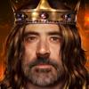 download Evony - The King's Return