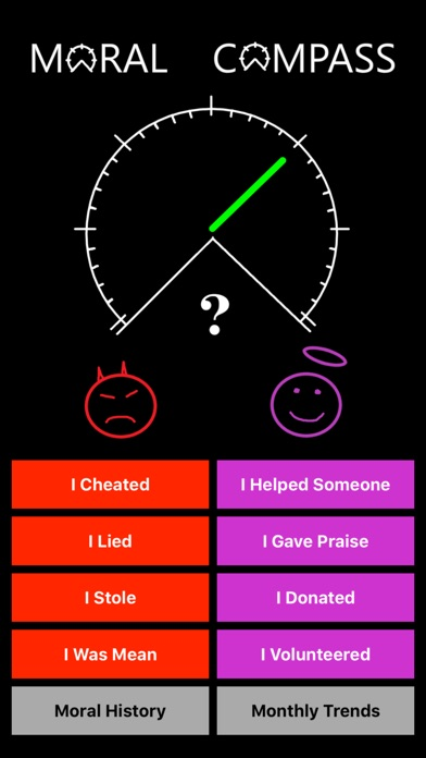 download Moral Compass apps 0