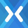 Mixer – Interactive Live Streaming