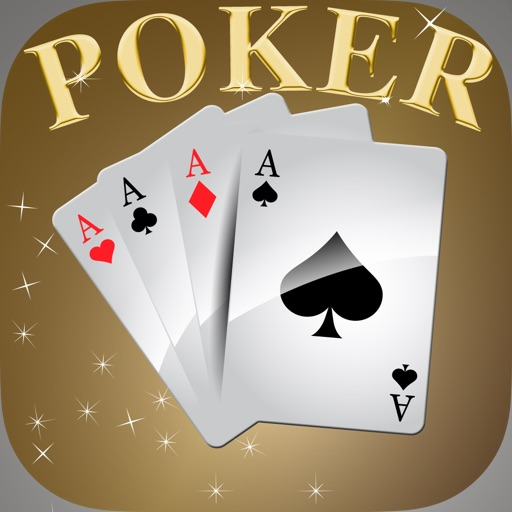 Addictive Holdem Sin City : World Tour Poker